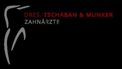Zahnarztpraxis Dr. Tschaban in Hersbruck
