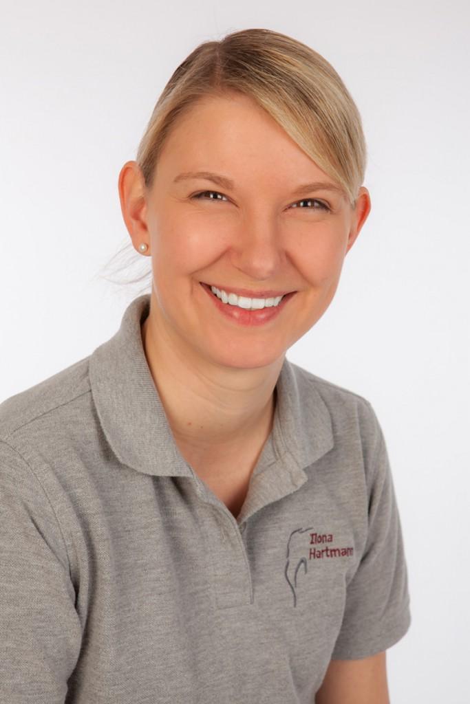 Ilona-Hartmann
